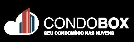 Condobox Sistemas Ltda.